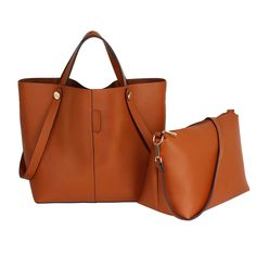 27cc38a7b1  outerwear  womensfashion  ladiesfashion  fashion  womensbags  handbags