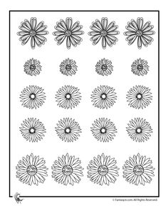 printable may day baskets printable may day flowers to color fantasy jr