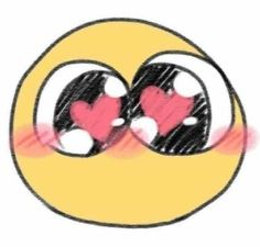 Fb Memes, Funny Memes, Images Emoji, Memes Lindos, Emoji Drawings, Cute Love Memes, Drawing Expressions, Cute Emoji, Wholesome Memes