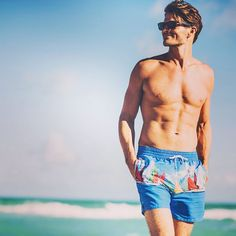 New collection #ss2016 #newcollection #summer2016 #swimsuits #men #maillotdebain #voiliers