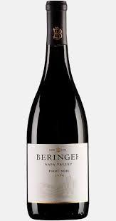Resultado de imagem para vinho barbaresco noir