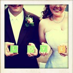 photo by Bryson Our Wedding, Wedding Stuff, Wedding Ideas, Wedding Photography, Cute, Pop, Wedding Shot, Popular, Pop Music