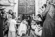 Now we are one ... #wedding #reportage #exit #Church #photography #weddings  #weddingphotography   #weddingreportage #weddingitaly   #newlyweds #mangionephoto #ottavio #omdavision