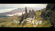 #VR #VRGames #Drone #Gaming The ISLE OF SKYE Scotland - Highlands by Drone 4k, adventure, amazing, beautiful, best, brave, dji, do, drink, drone, Drone Videos, Drones, Explore, exploring, fairy, Falls, HD, hidden, highland, Highlands, hike, hiking, holiday, incredible, Island, isle, man, Mavic, mavicPro, mealt, Mountain, nature, old, pools, Pro, Scotland, Scottish, skye, Spring, stor, Summer, The, to, Tour, tourist, Travel, UK, visit, waterfall, weekend, what, whiskey, whisk
