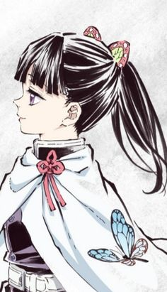 Read Kimetsu No Yaiba / Demon slayer full Manga chapters in English online! Demon Slayer, Slayer Anime, Manga Dragon, Hxh Characters, Demon Hunter, Chica Anime Manga, Anime Sketch, Anime Demon, Animes Wallpapers