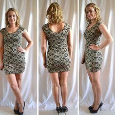 diy_lace_dress