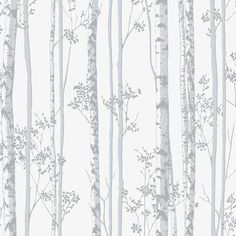 Graham & Brown Pebble And Rose Gold Paper Floral Wallpaper 100523 Grey Removable Wallpaper, Rose Gold Wallpaper, Normal Wallpaper, Grey Wallpaper, Textured Wallpaper, Pattern Wallpaper, Pearl Wallpaper, Botanical Wallpaper, Farmhouse Wallpaper