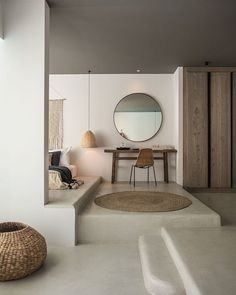 """좋아요 3,278개, 댓글 25개 - Instagram의 The Book of Decor(@bookofdecor)님: """"#fineinteriors #interiors #interiordesign #architecture #decoration #interior #loft #design #happy…"""""""