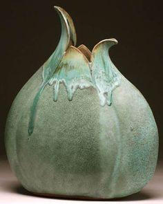 Mangum Bulb Vase  Love it!