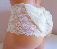 Estas panties son perfectas para la noche de bodas. - womens bodysuit lingerie, big lingerie, elle macpherson lingerie *sponsored https://www.pinterest.com/lingerie_yes/ https://www.pinterest.com/explore/lingerie/ https://www.pinterest.com/lingerie_yes/plus-size-lingerie/ http://www.slate.com/articles/double_x/doublex/2016/05/what_is_a_bralette_lingerie_experts_explain.html