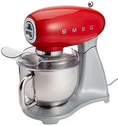 SMEG SMF01RDUS Stand Mixer, Red Smeg https://www.amazon.com/dp/B013RO85LQ/ref=cm_sw_r_pi_dp_x_Si2uybCSY887C