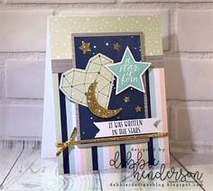 Debbie's Designs: In Color Share Month #2. Call Me Clover was the color for this month. I also included a FREE card using Stampin' Up! Pop Of Petals. Debbie Henderson #popofpetals #incolor #incolorclub #incolorshare #debbiehenderson #debbiesdesigns #stampinup #gatefold #gatefoldcard