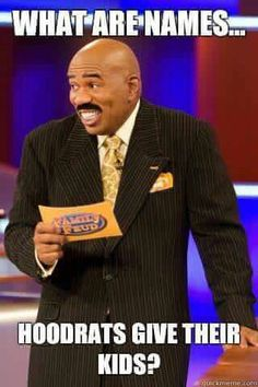 The 30 Dirtiest Game Show Answers (Vol. Steve Harvey Family, Hip Hop Atlanta, Funny Google Searches, Love And Hip, Family Feud, New Memes, Guys Be Like, Man Humor, Best Tv