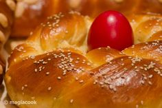 Easter Recipes, Pretzel Bites, Cake Toppers, Hamburger, Bakery, Sweets, Bread, Food, Jars