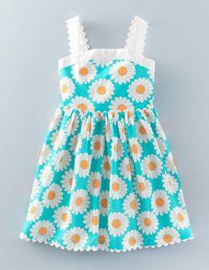 Fifties Summer Dress 33433 Clothing at Boden
