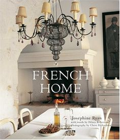 French by Design by Betty Lou Phillips (2001, Hardcover) | Touched on 3d home design, home depot design, best home design, home security design, luxury home design, contact design, home design ideas, modern house design, family design, modern home exterior design, house home design, home and design magazine naples, itinerary design, home by nature,