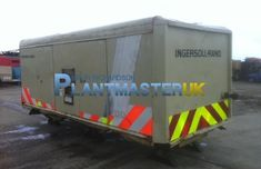 UK Plant Traders 🔍 (@PlantTraders) | Twitter Used Equipment, Equipment For Sale, Heavy Equipment, Uk Plant, Heavy Machinery, Sale Promotion, Online Business, Twitter, Plants