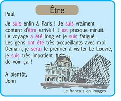 """French Learning 