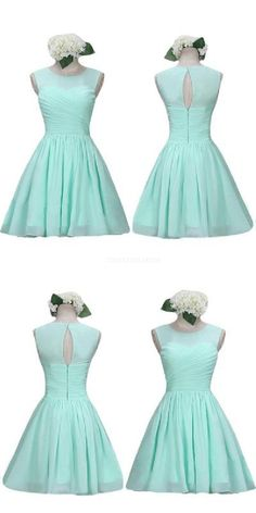 Outlet Engrossing Bridesmaid Dress Simple fde967f74f99