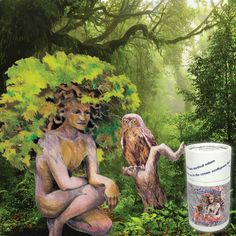 Ideal for gatherings. This natural incense provides a charged atmosphere, raising the collective consciousness. Powered incense containing pure essential oils. Collective Consciousness, Clary Sage, Smudge Sticks, Kindred Spirits, Pure Essential Oils, Wild Hearts, Native Plants, Smudging, Incense