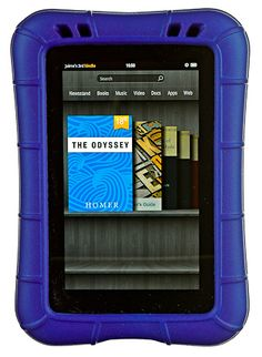 SuperShell  for Kindle Fire