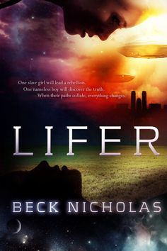 The Avid Book Collector: M9B Two for Thursday Book Blitz: Lifer by Beck Nicholas and A Murder of Magpies by Sarah Bromley with Giveaway #T4T