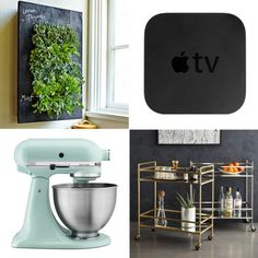 Unwrapped! Hot Wedding Registry Trends & Gift Picks  #InStyle