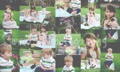 Spring Mini Sessions 2014 Children | Ducks | Chicks Sweet T Photography, Murfreesboro,TN