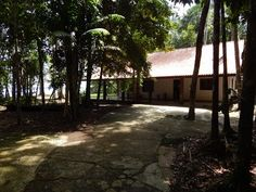 Panoramio - Photos by Santana Rio Negro Lodge