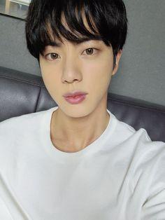 Seokjin, Namjoon, Hoseok, Taehyung, Wattpad, Mnet Asian Music Awards, Worldwide Handsome, Bts Photo, Foto Bts