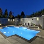 Modern furniture | Design swimming pools | http://discount-modern-furniture.com