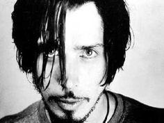 Chris Cornell - Wave Goodbye (1999) - YouTube ~~ Need this CD bad!