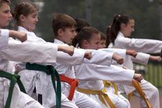 Taekwondo Beck Recreation Center Aurora, CO #Kids #Events