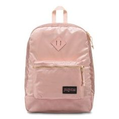 12baccc4b New Jansport Super FX Gym Backpack - Fashion Women Activewear online  shopping - Offerdressforyou