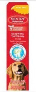 The Best Dog Toothpaste for Dogs