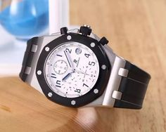 Item code: AP-A365B AP Japan Quartz Chronograph Womens Watch $129.More watches,please visit our website:http://qzone66044454.x.yupoo.com or contact us via WhatsApp:+86 18818521515