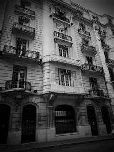 https://flic.kr/s/aHskBQNXvB | Calle Tucumán 1385, San Nicholas, Buenos Aires | Calle Tucumán 1385, San Nicholas, Buenos Aires