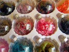 Ideas to personalize your gifts this Christmas...Ideas para personalizar tus regalos estas navidades.