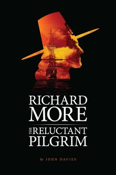 Richard More was born in Corvedale, Shropshire, England and was baptised at St. James parish church in Shipton, Shropshire on 13 November 1614.