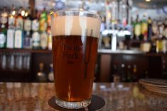 Twin Fork is the latest addition to the Riverhead beer scene...links to some vineyards and history below