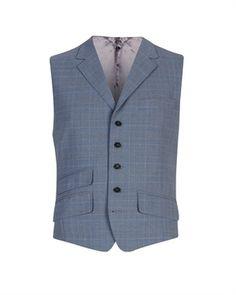 Mens Suits | Designer Suits for Men | Ted Baker