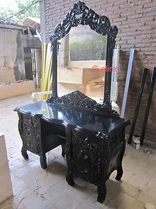 Toulouse Black Bedroom Furniture Collection Journey To The Center Of My Dream Bedroom Pinterest Black Bedroom Furniture And Black Bedrooms