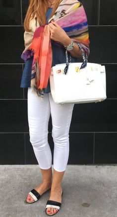 best fake birkin bag - My Style on Pinterest | Hermes, Hermes Scarves and Picture Books
