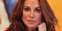 "Pamela Geller, a free-speech activist and harsh critic of Islamic supremacism, has charged that the FBI, under Barack Obama, likely wanted her dead. Geller, the author of ""Stop the Islamization of America,"" said in a radio interview that she based her assessment on a new report that the FBI apparently knew of the planned terrorist attack on the […]"