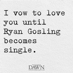 Lol I'm just kidding.. Or am I ;) I love you baby
