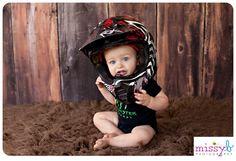 Missy B Photography: Chase, 1 Year | Missy B Photography | San Francisco, CA Child Photographer