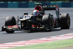 The Top 10 F1 Twitter Accounts You Should Be Following