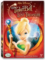 65 Fascinating At The Movies Images Disney Films Disney Movie