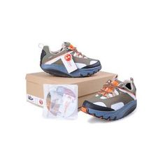 http://www.naot2mbtshoes.com/ MBT Men's Chapa Gray orange shoes