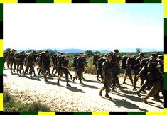 SADF.info Defence Force, South Africa, Southern, African, Military, War, In This Moment, History, Country